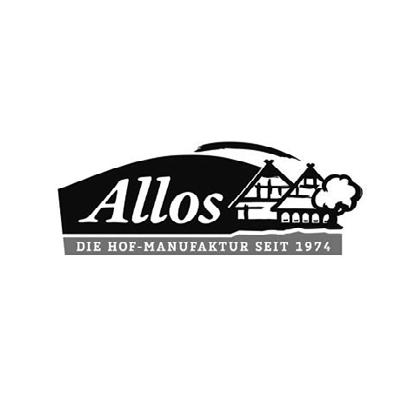 ref_allos