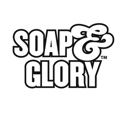 ref_soapnglory