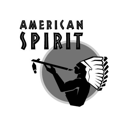 Logo_American_Spirit
