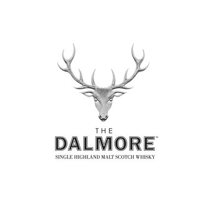 referenz_dalmore