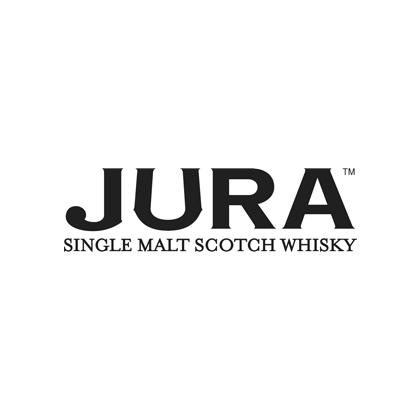 referenz_jura