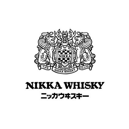referenz_nikka