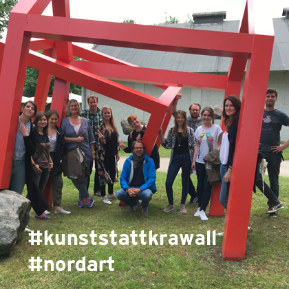 Team-Foto-NordArt